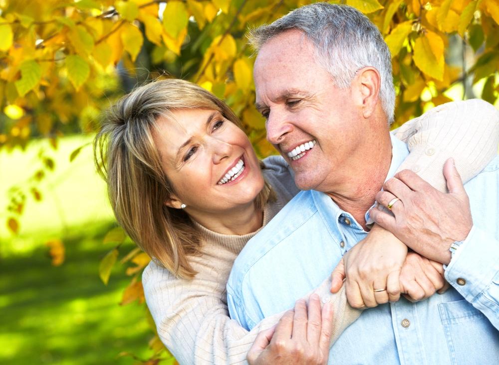 dentures Comprehensive Dental Care Gainesville FL